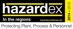 Hazardex